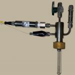 gas-monitoring-reactor